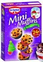 2-01-XXXXXX-XXX_Cookies_CRO_SLO_ZW