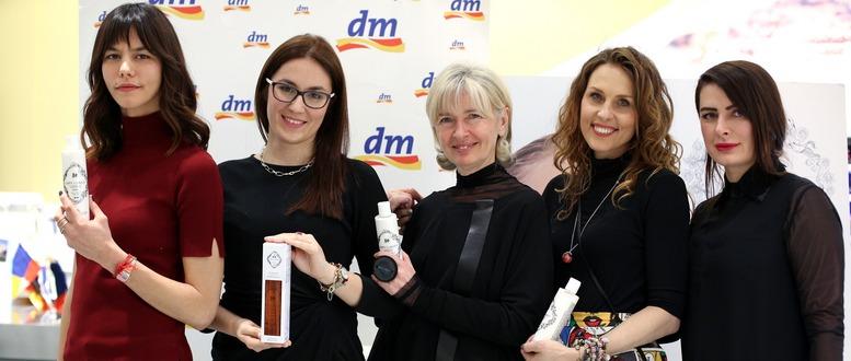 Petra Friganovic Bianco, Djurdjica Sedlic, Tihana Harapin Zalepugin, Djurdjica Vorkapic, Andja Maric - thumb 300