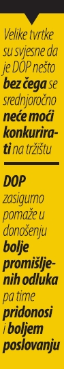 dop-implementacija-lead