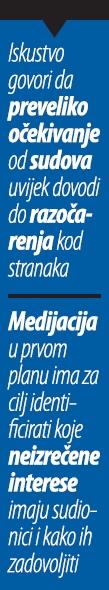medijacija-lead01