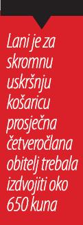 uskrsnja-kosarica-lead01