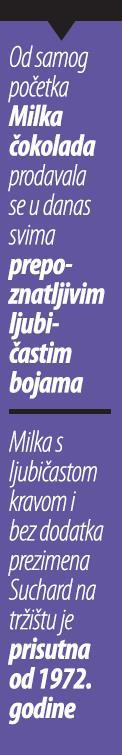 milka-lead01