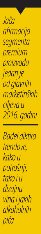 Badel 1862 - lead02