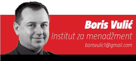 boris-vulić-potpis-institut-za-menadžment