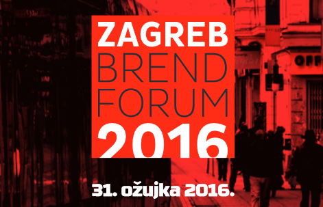 zagreb-brend-forum-2016