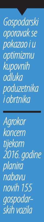 gospodarska-vozila-lead02
