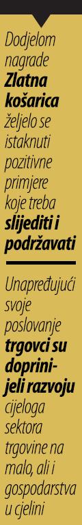 lead02-kosarica