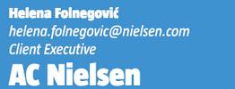 helena folnegovic -ac nielsen -potpis