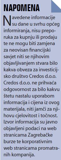 ScreenShot009