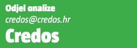 credos-potpis
