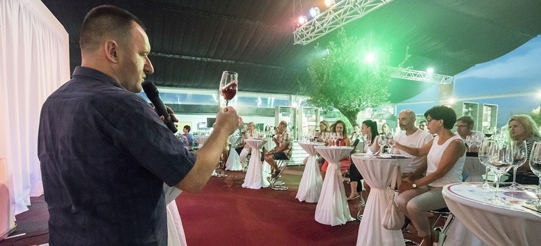 Skrivene ƒari istarskih vina 2015 (3)