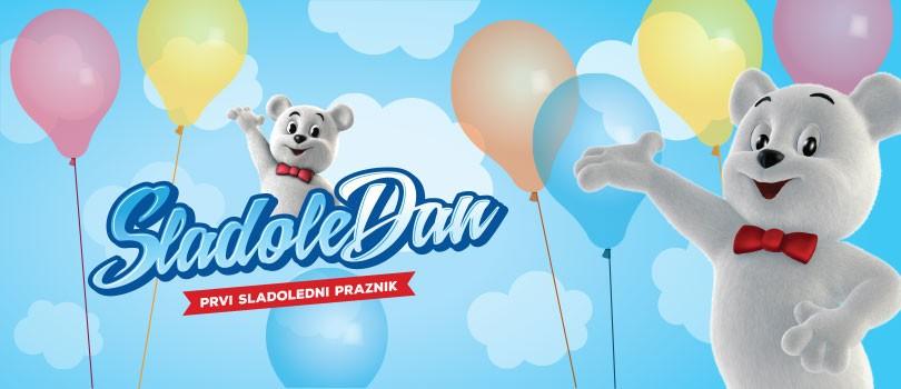 SladoleDan