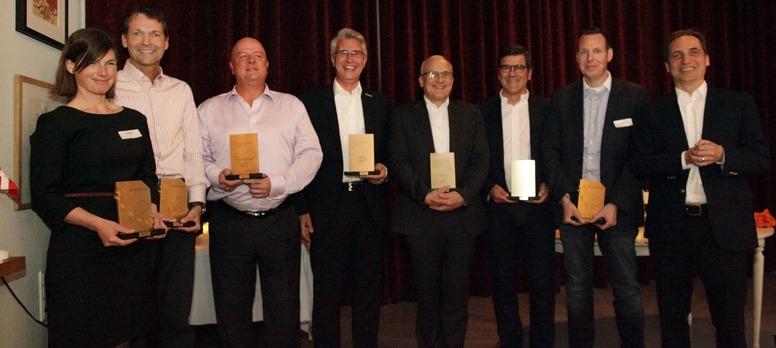System Alliance Europe Winners_Gewinner 2015