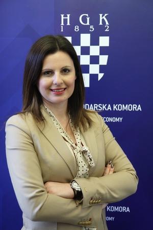 Tomislava Ravlić
