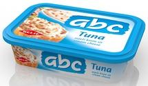 Tuna-abc-sir-thumb 125