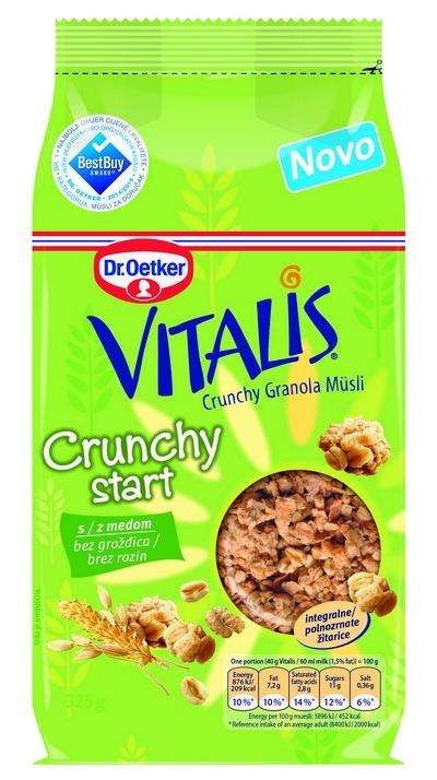 Vitalis_crunchy start 325 g.jpg