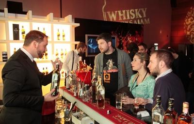 Whisky sajam_ZG015