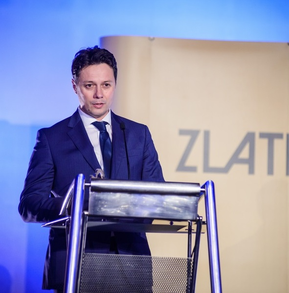 Zlatna-košarica-2016-Slavko-Ledić-Konzum-Photo-Goran-Katić