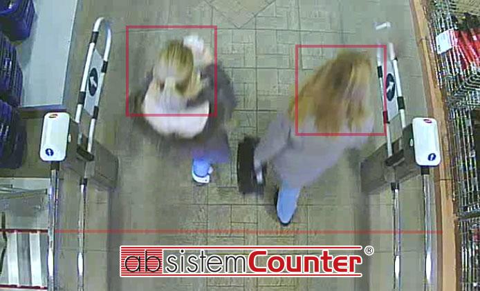 absistemcounter_foto-1