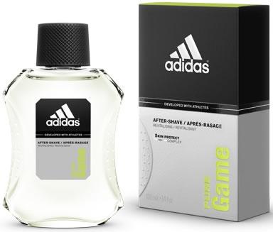 adidas-aftershave-midi