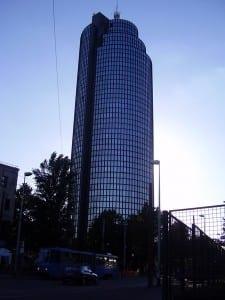 agrokor-toranj-large