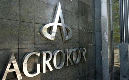 agrokor1