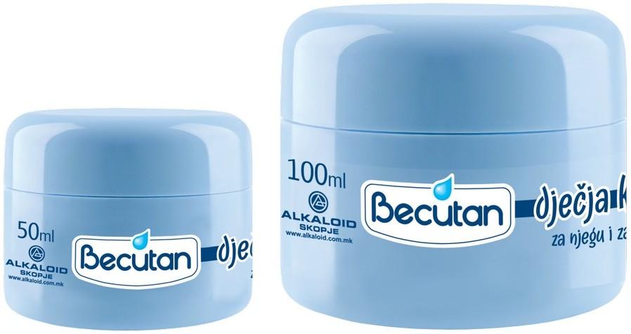 alkaloid-becutan_decja_krema_tegla