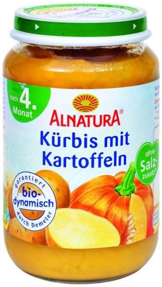 alnatura-eko-kasica-bundi-krump190g-4plus