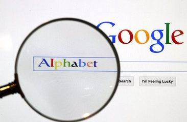 alphabet-google-midi