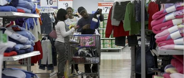 amerika-maloprodaja-kupci-ftd
