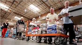 amerika-maloprodaja-kupci-midi