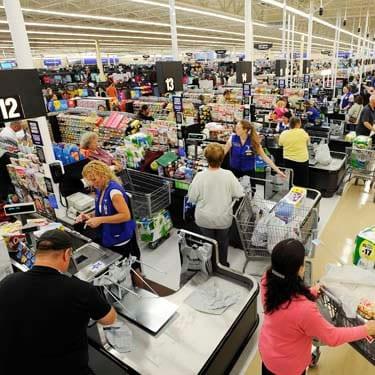 amerika-maloprodaja-walmart-blagajne-midi