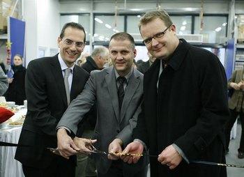 angelo-turati-store-menadzer-metro-pro-centra-dinko-hegedus-i-gradonacelnik-varazdina-goran-habus-midi