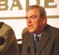 Ante Perković