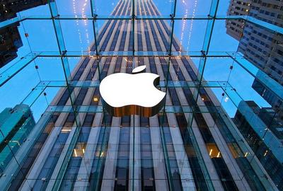 apple1-midi