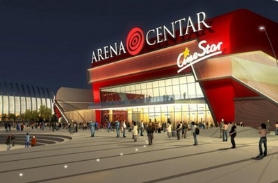 arena_centar-midi