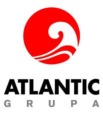 atlantic-grupa-logo-midi2