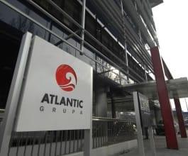atlantic-logo-midi