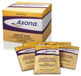 axona-klinicka-hrana-midi