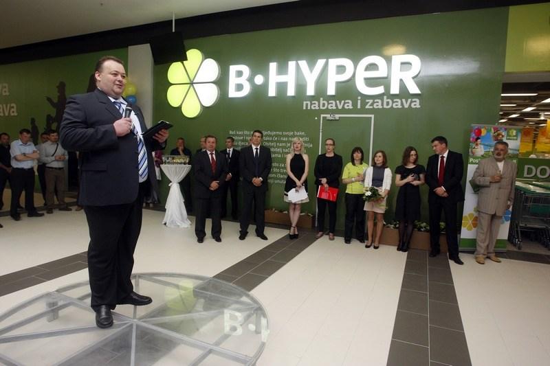 b-hyper-varazdin-004