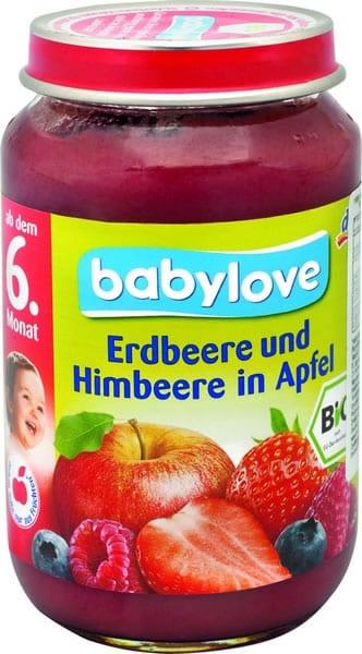 babylove-eko-kasica-jabbobvoce-190g-6plus