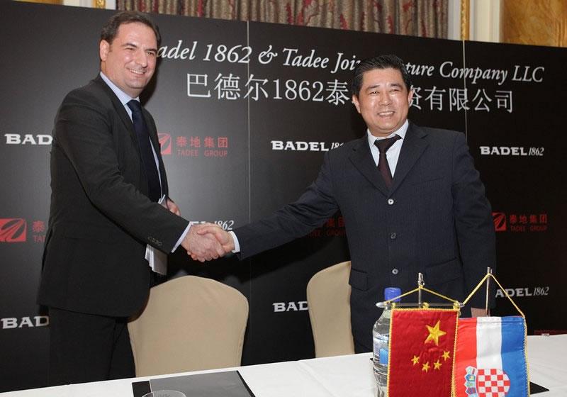 badel-1862-tadee-holding-potpisivanje-ugovora-003