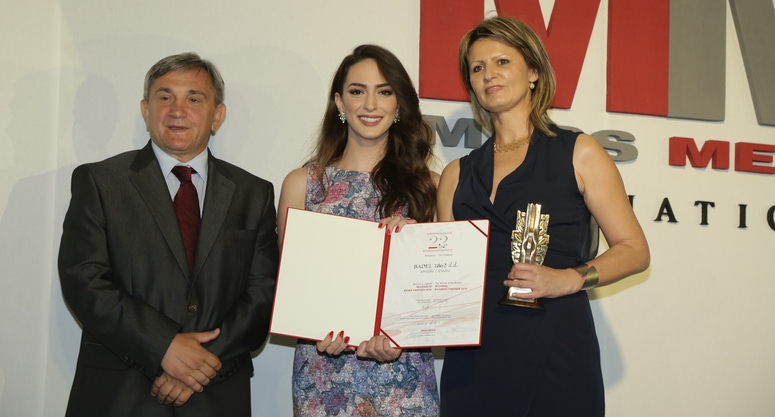 badel-nagrada-regionalni biznis partner