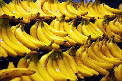 banane-midi