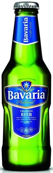 bavaria-025