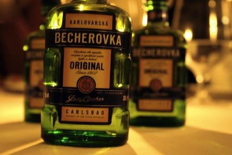 becherovka-midi