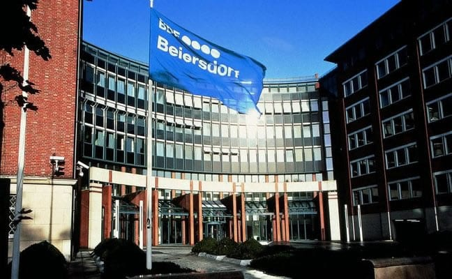 beiersdorf-centrala-large