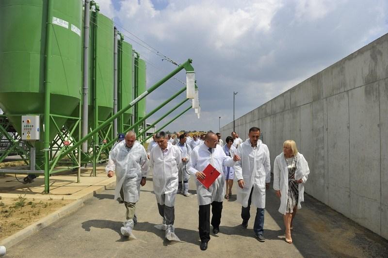 belje-farme-predstavljanje-srpanj-2012-002