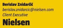 berislav znidarcic- nielsen-potpis