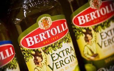 bertolli-maslinovo-ulje-midi